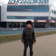вадим 40 лет (Телец) Новодвинск