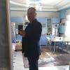 Cергей, 52, г.Астрахань