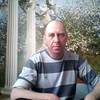 Генадий Потехин, 43, г.Зуевка