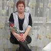 ZOYa, 63, Kargopol