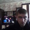 юрий воробев, 34, г.Магдагачи