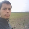 Вячеслав, 21, г.Таганрог