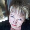 Татьяна, 49, г.Новокузнецк