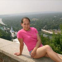 Ольга, 33 года, Водолей, Донецк