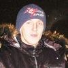 Сергей, 33, г.Луцк