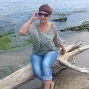 Виктория 50 Волноваха