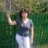 Irinka, 38, Yermakovskoye