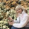 Svetlana, 43, Volgograd