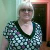 Любовь Трифонова, 65, г.Белгород