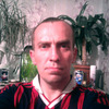 игорь, 37, г.Неман