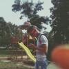 Влад, 18, г.Минск