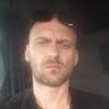 миша, 34, г.Одесса