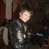Данила, 30, г.Мстиславль
