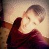 Юрий, 18, г.Таганрог