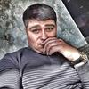 kamran, 27, г.Баку