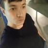Олег, 33, г.Губкинский (Ямало-Ненецкий АО)