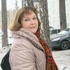 ludmila, 59, г.Курган