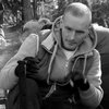 Игорь, 33, г.Кохтла-Ярве