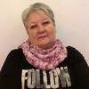 Валентина, 60, г.Оломоуц