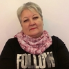 Валентина, 58, г.Olomouc