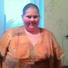 Татьяна, 38, г.Стерлитамак