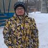 Тамара, 50, г.Прокопьевск