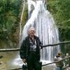 Виктор Швец, 63, г.Запорожье