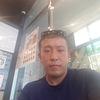 Khegay Andrey, 48, г.Ташкент