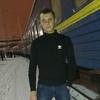Вячеслав, 19, г.Кривой Рог