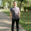 nag, 36, г.Николаев