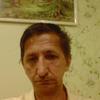 павел, 42, г.Невинномысск