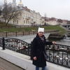 татьяна, 27, г.Орша