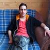 Вениамин, 21, г.Норильск