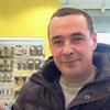 Олег, 45, г.Златоуст