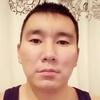 Габии Абжанов, 28, г.Алматы (Алма-Ата)