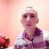 Sergiu, 24, Leova