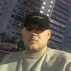 Денис, 34, г.Сургут