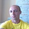 Дмитрий ツ, 37, г.Брест