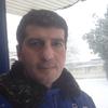 Вазген, 36, г.Адлер
