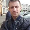 Павел, 29, г.Strzeszyn