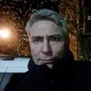 Геннадий, 48, г.Великий Новгород (Новгород)
