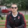 руслан, 32, г.Золочев