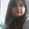 Кристина, 26, г.Тара