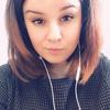 Луиза, 26, г.Казань