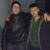 Александр, 20, г.Борзя