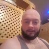 Yusif, 42, Furmanov