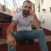 cezari, 31, г.Стамбул