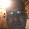 denny ld, 44, Accord