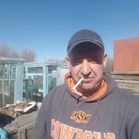78lelik78, 42 года, Близнецы, Караганда
