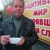 Валера, 61, г.Оса